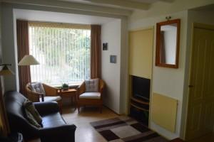 het Pelikaantje comfortabel vakantiehuis in Werkhoven, Nederland