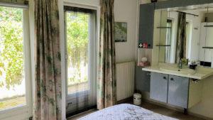 Pelikan comfortable vacation house in Werkhoven, Utrecht, Nederland NL