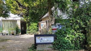 het Pelikaantje comfortabel vakantiehuis in Werkhoven, Utrecht, Nederland